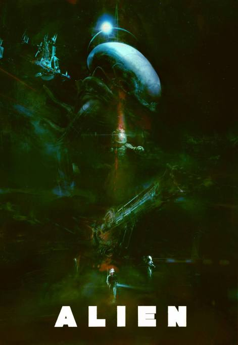 Christopher Shy 2