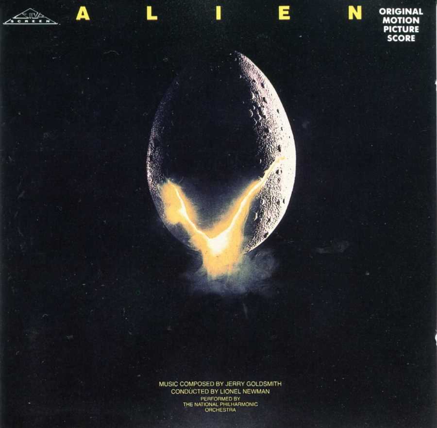 Jerry_goldsmith-alien_score_1979