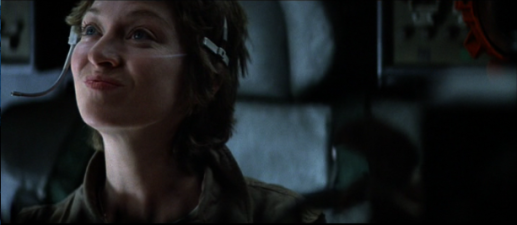 USE Alien-Ripley-that's-not-our-system-Lambert-I-know-that-bitch