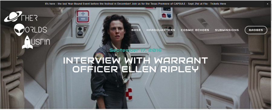 ripley-interviewed-by-other-worlds-austin
