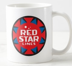 Red Star Lines