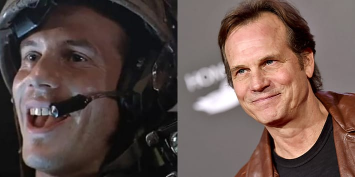 bill-paxton-as-hudson
