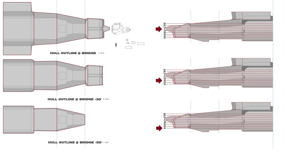 grahams_nostromo_decks_plans