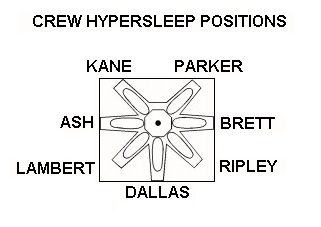 crew_hypersleep_graphic