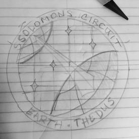 Thedus patch - draft 1