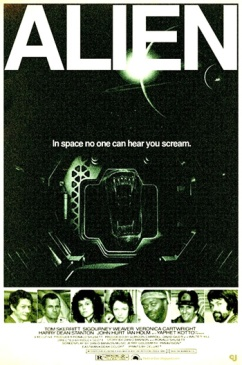 use for filmsite_org alien review